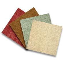 microfiber futon covers    chenille  u0026 velvet affordable discount futon covers   dcg stores  rh   dcgstores