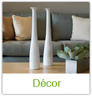 View Home Decor