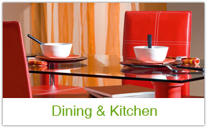 View Dining Furniture