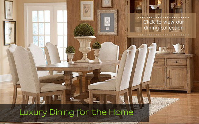 View dining furniture collection