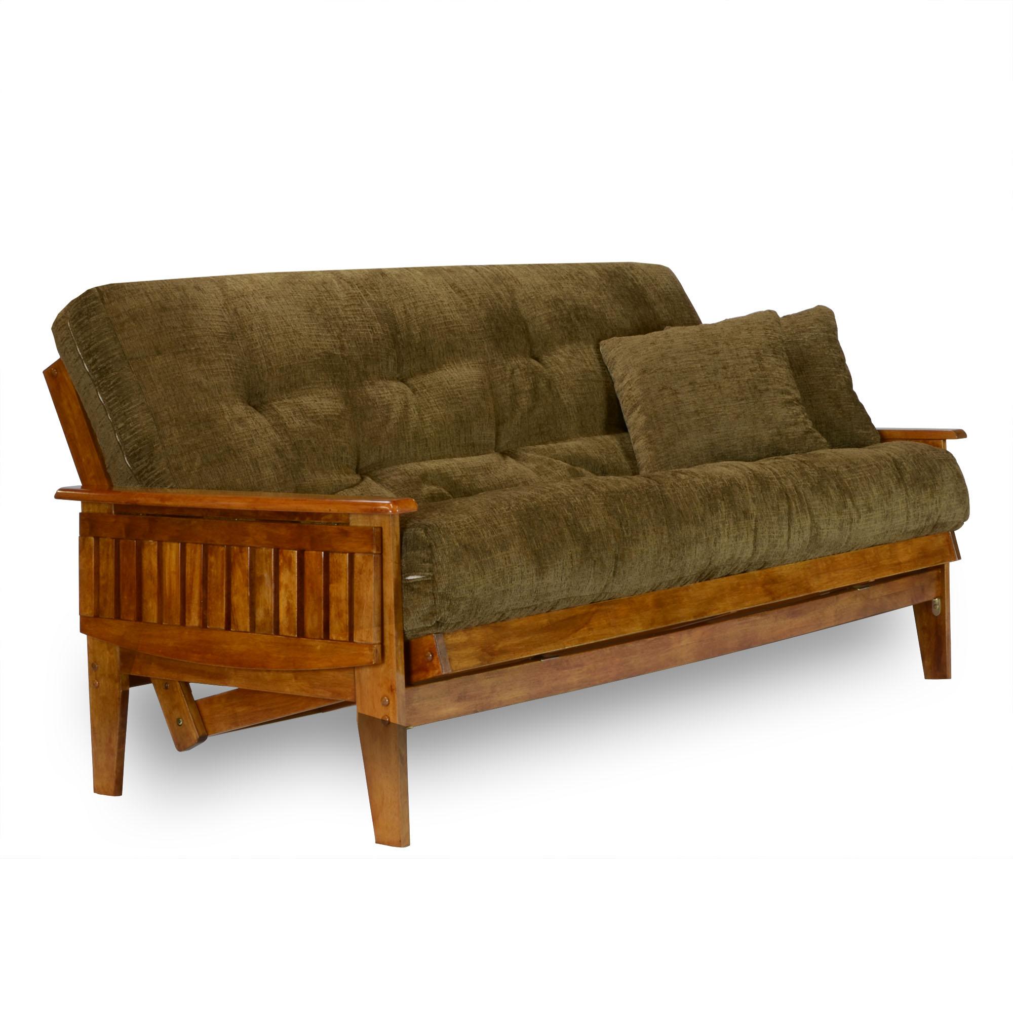 Futon Arm Covers Furniture