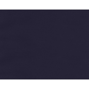 Solid Navy Blue Full Size Futon Cover