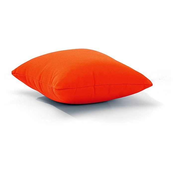 Laguna Outdoor Pillow