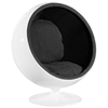 Ball Chair - Classic Edition - ZM-MIB