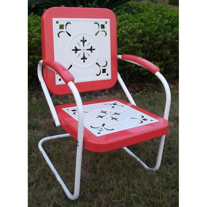 Home > Outdoor > Outdoor Furniture >
