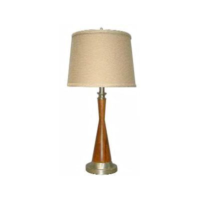 Shelby Table Lamp