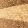 Lifestyle Crosby Rug - Stripes, Wool - ABA-9786-5x8