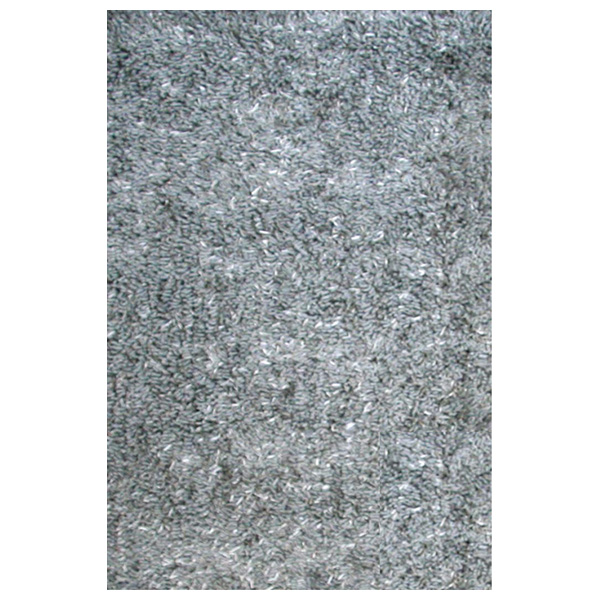 Lifestyle Shag Rug Blue Amp Gray Dcg Stores