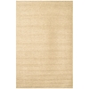 Pixley Braided Rug - Hand Woven, Natural - ABA-8053