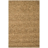 Textures Hyde Rug - Hand Woven, Wool - ABA-8057