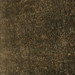 Tones Stone Rug - Hand Woven, Olive - ABA-8052