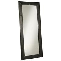 Mirrors Dcg Stores