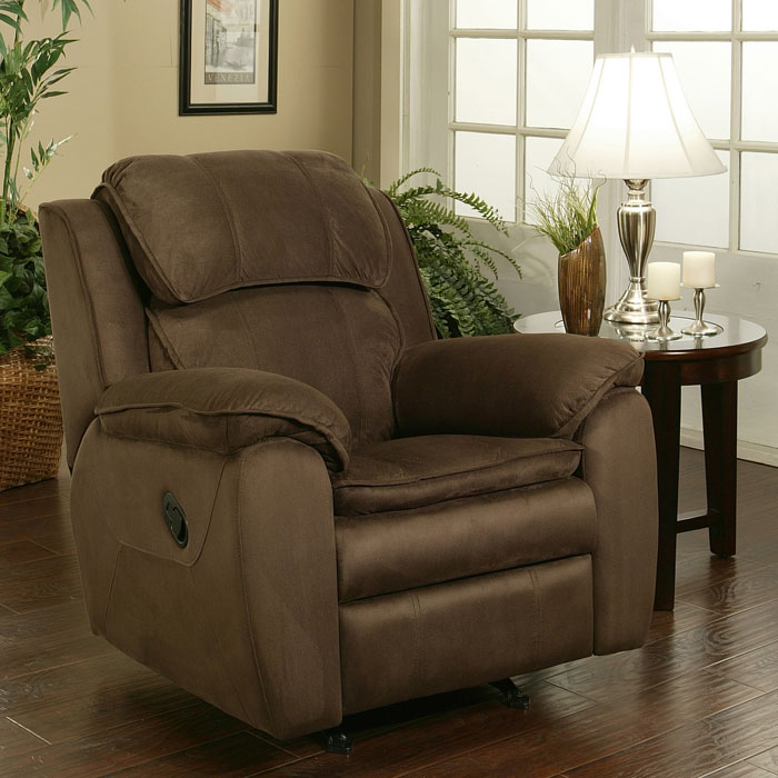 home living room furniture chairs recliners