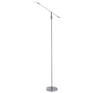 Omega LED Floor Lamp