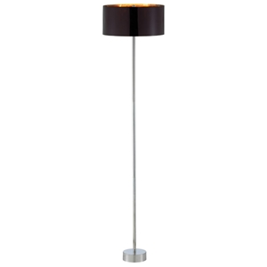 Knox Floor Lamp