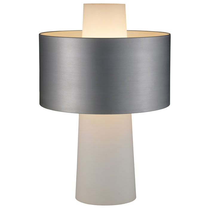 Symmetry Table Lamp - ADE-6510-X