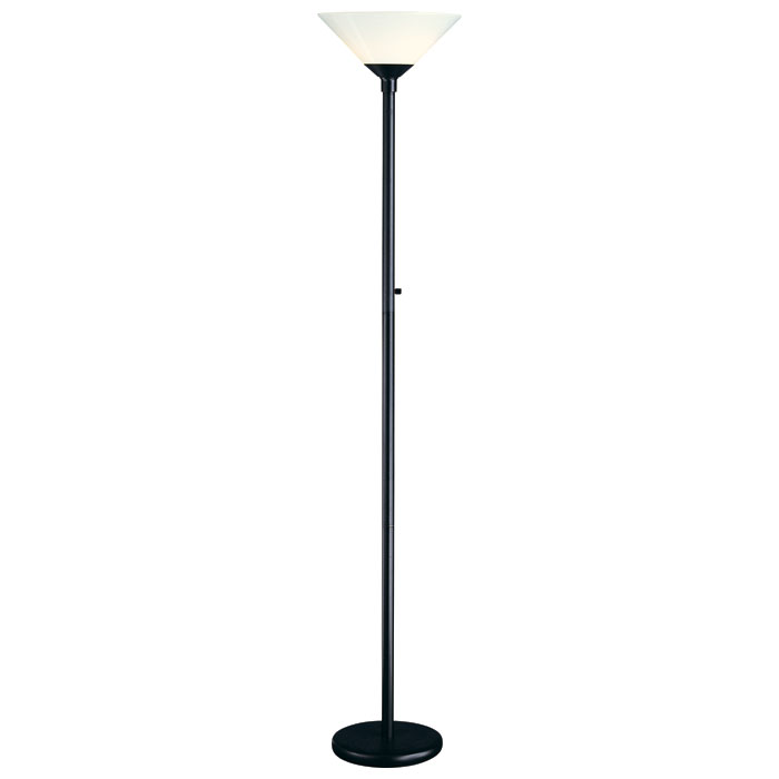 Aries Floor Lamp - ADE-7500-X