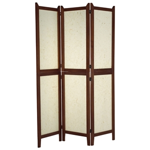 Wilton Folding Screen