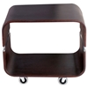 Contour Rolling End Table - ADE-WK2005-X