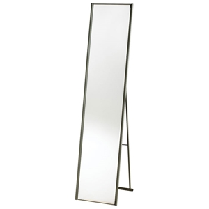 Alice Folding Floor Mirror