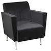 Memphis Contemporary Club Chair - ADE-WK4221-X