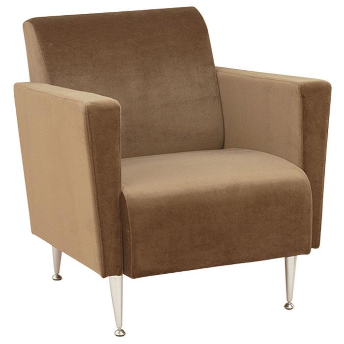 Contemporary Furniture Memphis: Memphis Contemporary Club Chair