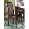 Anderson Side Chair (Set of 2) - ALP-113-02