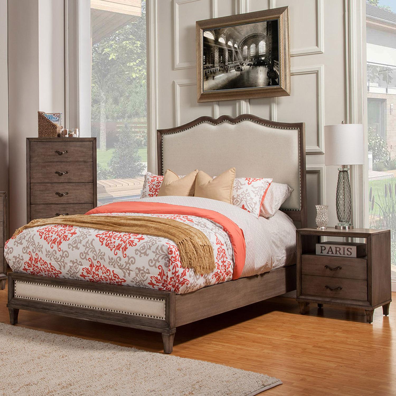 Bedroom Furniture Charleston Sc Charleston Bedroom Furniture Rooms