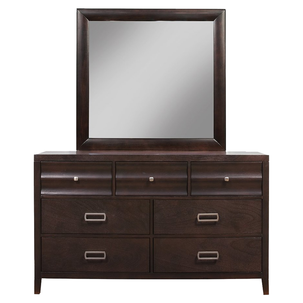 legacy kitchen cabinets html with Legacy 7 Drawer Dresser Black Cherry Alp on Corner Hutches For Living Room moreover Counter Top For Log Cabin Kitchen in addition Legacy 7 Drawer Dresser Black Cherry Alp furthermore Only Wooden Doors Colors also Abecedario Sordomudo.