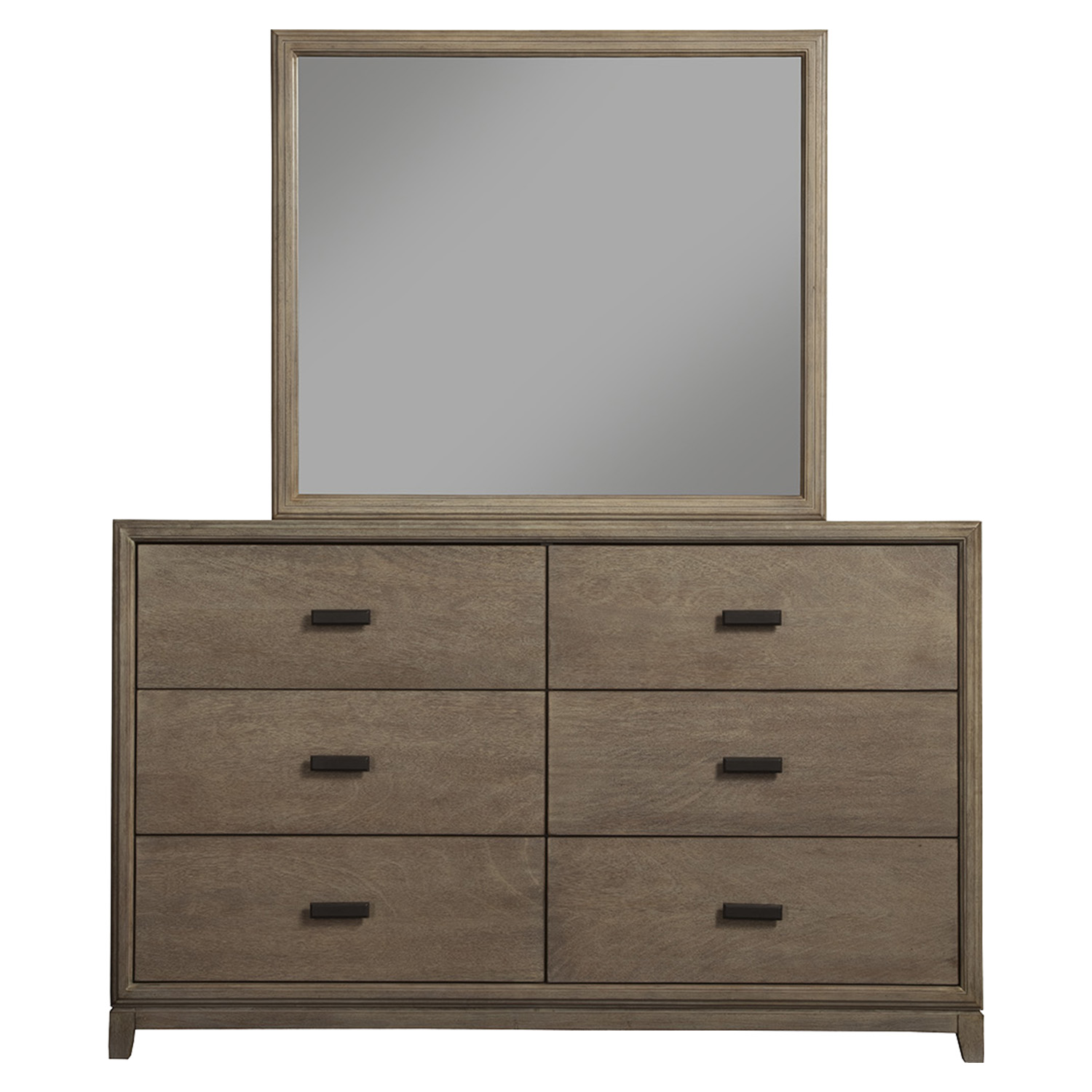 Camilla Bedroom Set Antique Gray Dcg Stores