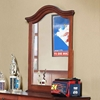 Louis Philippe I Kids Mirror - ALP-3705-1