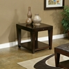 Wilmington End Table - ALP-474-02