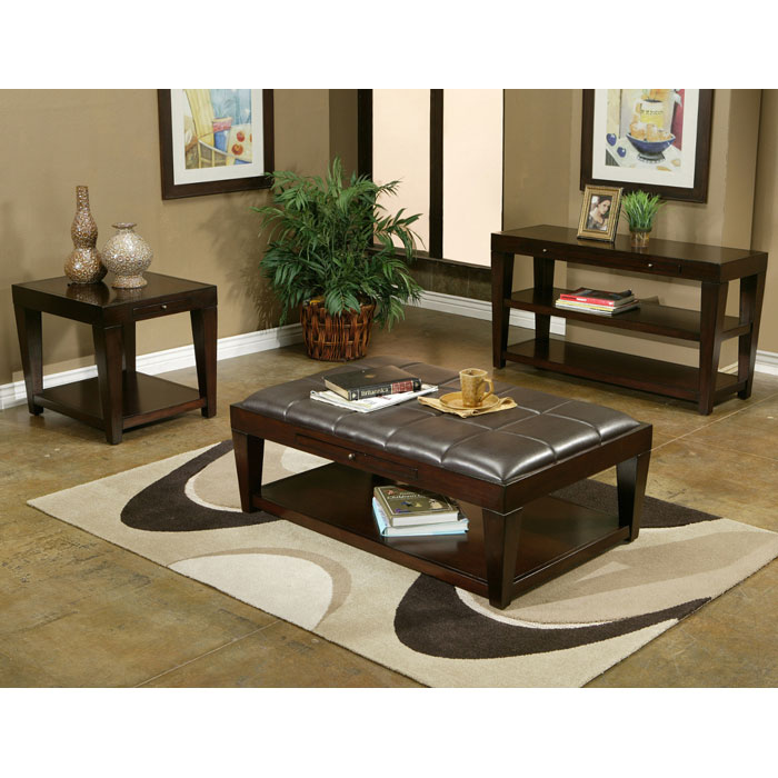 Wilmington End Table Dcg Stores
