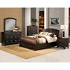 Del Mar 7-Drawer Dresser - Dark Espresso - ALP-688-03