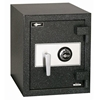 Amsec BF1512 Home Security Safe - 60 Minute Fire Safe - AMSEC-BF1512