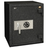 Amsec BF2116 Home Security Safe - 60 Minute Fire Safe - AMSEC-BF2116