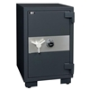 Amsec CSC3018E1 Home Security Safe - 2 Hour Fire Safe - AMSEC-CSC3018E1