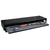 Amsec DV652 Under Bed Gun Safe / Defense Vault - AMSEC-DV652