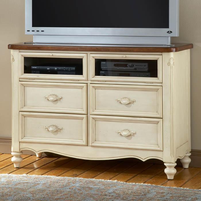 Exceptionnel Antique White Tv Cabinet Furniture   Antique White Tv Cabinet   Best 2000+  Antique Decor