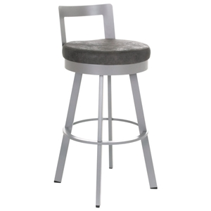 spectator height bar stools canada tall ikea extra stool swivel low backrest counter outdoor