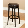 Backless Swivel Barstool - AL-LC450BABXXX