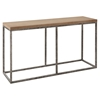 Sahara Console Table - AL-LCSACNGN