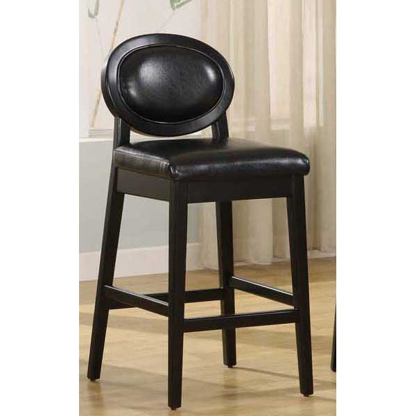 Martini Stationary Barstool Dcg Stores