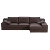 Rancho Chaise Sectional Sofa - AL-LCRACHXX
