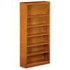 Wooden Bookcase Best Home Design 2018