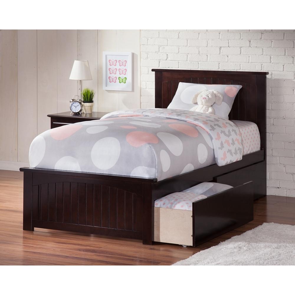 Bedroom Interior Design For Kids Bedroom Settee Bench Bedroom Room Colors Video Game Bedroom Decor: Matching Foot Board, 2 Drawers