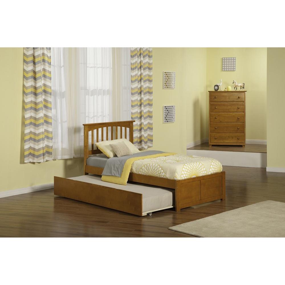Bedroom Interior Design For Kids Bedroom Settee Bench Bedroom Room Colors Video Game Bedroom Decor: Urban Trundle, Flat Panel Foot Board