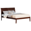 Portland Platform Bed - King - ATL-AR895103