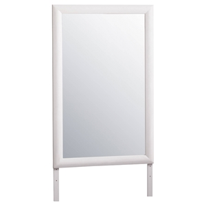 Atlantic Mirror - Rectangular