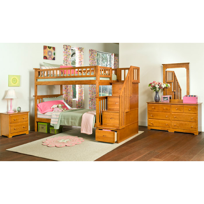home baby kids kids furniture